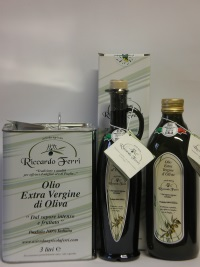 OLIO EXTRAVERGINE DI OLIVA PUGLIESE, PRODOTTO 100% ITALIANO DA OLIVE ITALIANE COLTIVATE IN ITALIA SPREMUTO A FREDDO